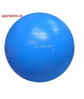 AXERFIT Fitlopta 75 cm modrá