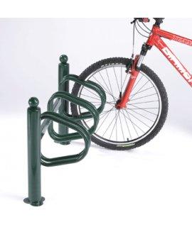 Stojan na 3 bicykle CENTRUM 9301