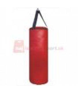 Boxovacie vrece 15 kg SPARTAN