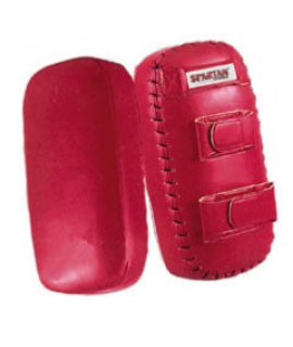 BOXOVACIE PUNCH PAD