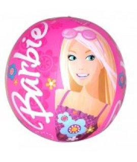 Nafukovací balón Barbie