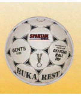 Hádzanárska lopta Bukarest