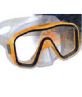 Potápačské okuliare KARISMA