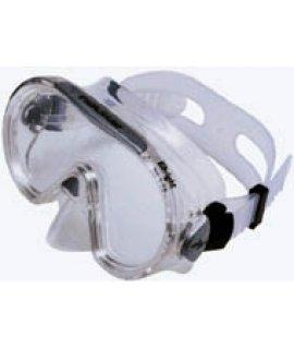 Potápačské okuliare TIGULLIO BRIGHT