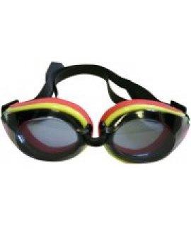 Plavecké okuliare Olimpic Antifog