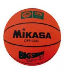 Spartan Mikasa Big Shot Basketbalová lopta