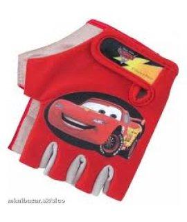 Rukavice Cars