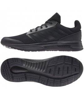 Bežecká obuv adidas Galaxy 5 M FY6718