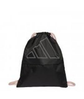 VRECKO Adidas Bask8Ball Gym Bag