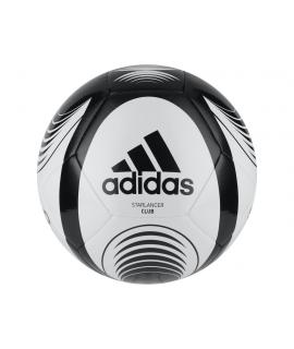 Futbalová lopta ADIDAS STARLANCER GK03499