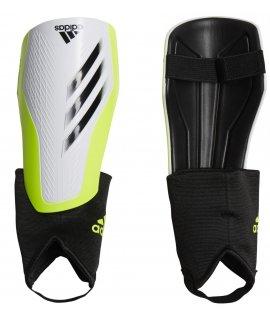 Futbalové chrániče adidas X SG GK3547