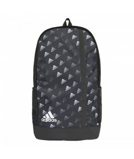 RUKSAK Adidas Performance GRAPHIC BP GN1992