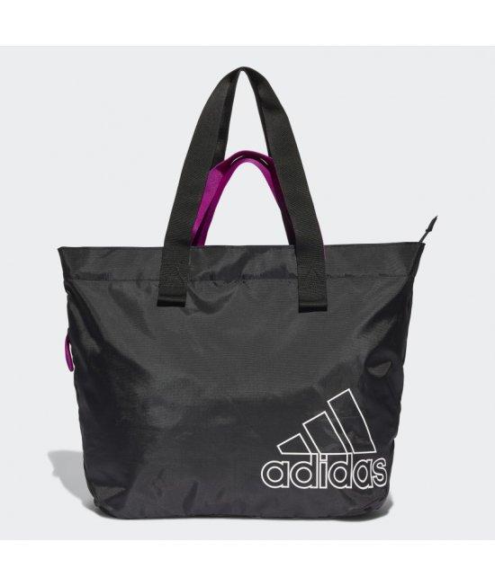 Taška Adidas W ST TOTE GU0995