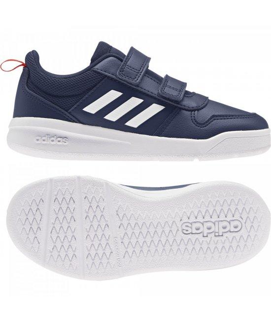 Detské tenisky adidas Performance TENSAUR C S24050