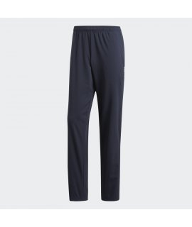 Adidas nohavice  Essentials Pln Re Stnfrd  DY3280