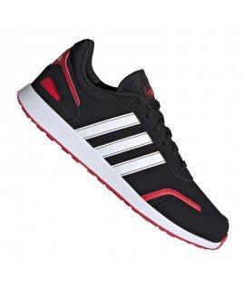 Adidas VS SWITCH tenisky FW3962