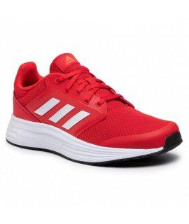 Adidas Galaxy 5 FY6721 pánske tenisky