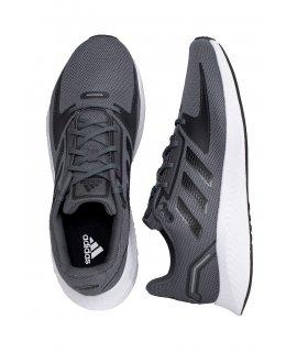 Bežecké topánky adidas RUNFALCON 2.0 FY8741