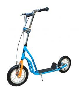 """Axer Sport Sharan scooter 12"""" A24386"""