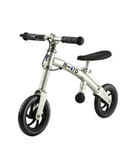 Micro odrážadlo   G-Bike AIR  GB0006