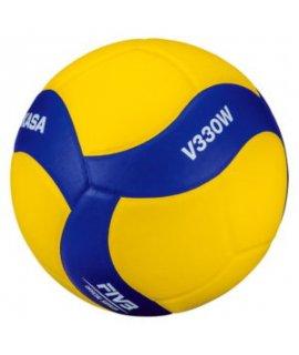 Volejbalová lopta MIKASA V330W