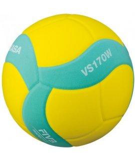 Volejbalová lopta MIKASA VS170W