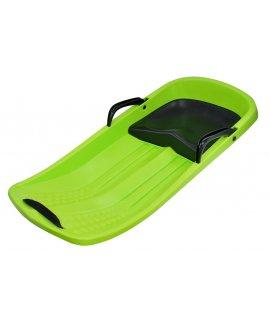 SULOV boby Šampión, svetlo zelený