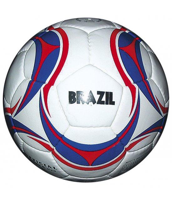 Spartan Brazil Futbalový míč