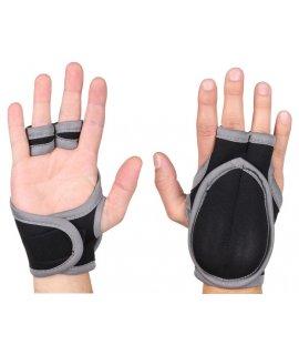 rukavice na Piloxing 2x0,25kg