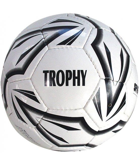 SPARTAN TROPHY futbalová lopta