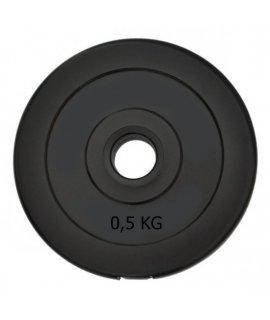 SPARTAN  Cementový kotúč 0,5kg