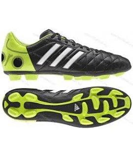 Adidas 11questra TRX FG F33117