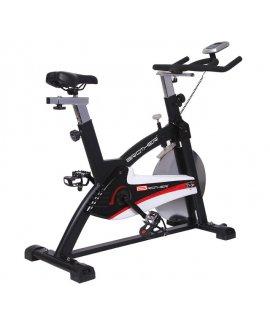 Acra Cyklistický trenažer BC4680