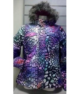 O´NEILL zimná dievčenská bunda 155078