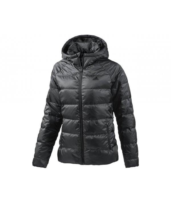 Bunda Adidas Cosy Down Jacket - AA8529 ab9ed3e92fc