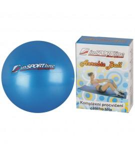 inSPORTline Aerobic ball
