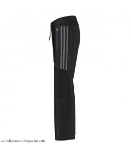 Adidas B/G Multi pants