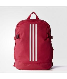 Adidas batoh Backpack Power IV M - CF2031