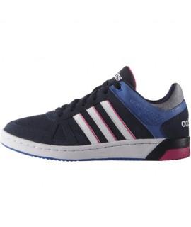 Adidas Hoops Team W F99483