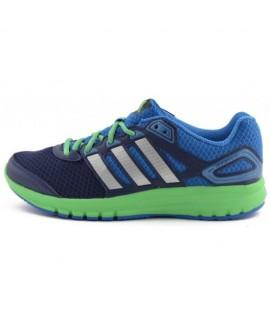 ADIDAS bežecké tenisky DURAMO 6 B40951