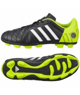 Adidas 11questra TRX HG J kopačky D67540