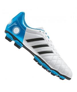 Adidas 11questra TRX FG F33118