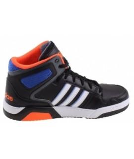 Adidas BB9TIS K tenisky 5dfa798fe7