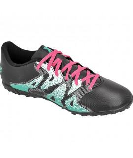 Kopačky Adidas X 15.4 TF M S78173
