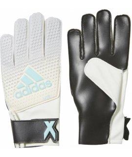 ADIDAS Brankářské rukavice X LITE BS1522