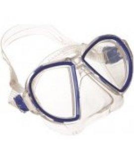Aqua Lung DUETTO LX