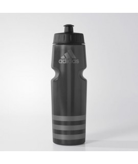 Adidas Performance Bottle 750ml čierna
