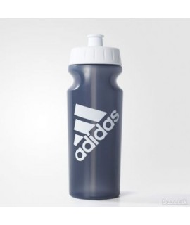 Adidas Performance Bottle 500ml BR6782