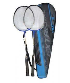 AXER Badmintonový set EXTREME A2179