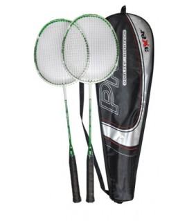AXER Badmintonový set A2181